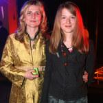Tak Grażyna Błęcka-Kolska wypełnia testament tragicznie zmarłej córki