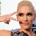 Tak Gwen Stefani rozlicza się z byłym mężem!