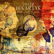 Piotr Bukartyk: -Tak jest i już