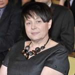 Tak karci Ilona Łepkowska