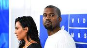 Tak Kim Kardashian opiekowała się mężem