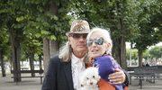 Tak Kora świętowała swoje 67. urodziny