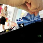 Tak kradną karty kredytowe