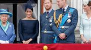 Tak Królowa Elżbieta spędzi święta! Te obyczaje zaskakują!