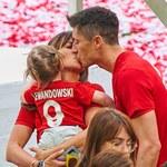 Tak Lewandowscy świętowali mistrzostwo Bayernu.!