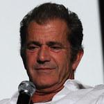 Tak Mel Gibson płaci za pobicie kochanki