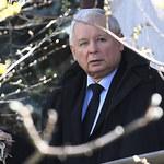 Tak mieszka Jarosław Kaczyński! Kuzyn prezesa PiS wyjawia sekrety jego lokum!