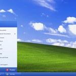 Tak mógłby wyglądać Windows XP w 2021 roku