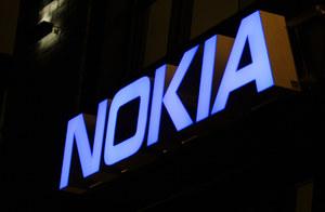Tak może wyglądać Nokia 9