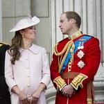 Tak Pałac Buckingham ogłosi radosną nowinę