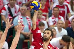 Tak Polacy rozgromili wczoraj Niemców!