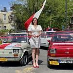 Tak Polonia świętowała Dzień Flagi w Nowym Jorku