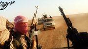 Tak pomoc humanitarna trafia do Państwa Islamskiego