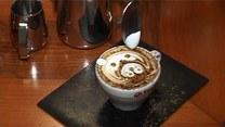 Tak powstaje najlepsza kawa!