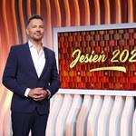 prezenter telewizyjny