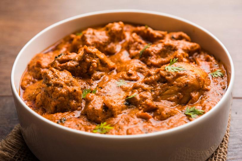 Tak przygotowane mięso dosłownie i w przenośni rozpływa się w ustach /123RF/PICSEL