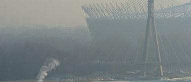 Tak rząd chce walczyć ze smogiem. Inwestycje w piece i lepszy węgiel