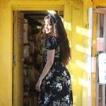 Tak Shawn Mendes i Camila Cabello próbują ukryć się przed fotoreporterami