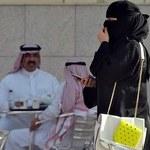 Tak się randkuje w Arabii Saudyjskiej!