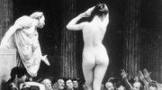 Tak się zmieniał świat seksu. Rzymscy rozpustnicy