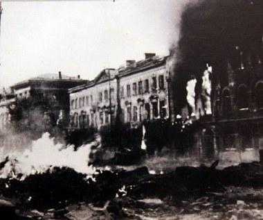 Tak Stalin wydał wyrok na Polaków