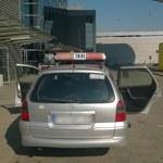 Tak taksówkarze oszukują klientów!