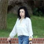 Tak teraz wygląda Jackie Stallone