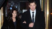 Tak teraz wygląda Mariola Gołota, żona Andrzeja Gołoty. Przyszła z mężem na imprezę