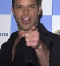 Tak teraz wygląda Ricky Martin! Aż trudno w to uwierzyć…