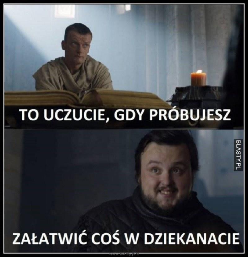 Tak to właśnie wygląda /Blasty.pl /Internet