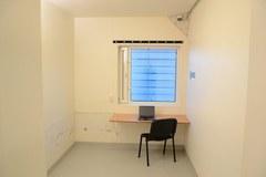 Tak wygląda cela i więzienie, gdzie trafi Breivik