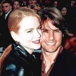 Tak wygląda dorosła Córka Toma Cruise'a i Nicole Kidman