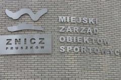Tak wygląda klub, w którym Lewandowski zaczynał karierę