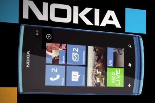 Tak wygląda Nokia 900 Ace? /Komórkomania.pl