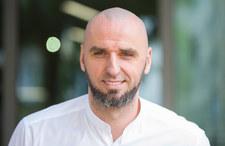 Tak wygląda nowa partnerka Marcina Gortata. Wiemy, kim jest!