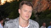 Tak wygląda nowa partnerka Rafała Brzozowskiego
