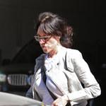 Tak wygląda obecnie Katey Sagal!