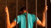 Tak wygląda rynek pracy więźniów w Polsce. Kto ich zatrudnia i ile zarabiają?