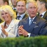 Tak wygląda siostra księcia Harry'ego i księcia Williama! Kim jest Laura Lopes?