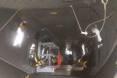 Tak wygląda śmigłowiec wielozadaniowy AW101