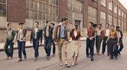 """Tak wyglądają bohaterowie """"West Side Story"""" Spielberga"""