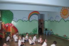 """Tak wyglądają krakowskie szkoły skrytykowane przez """"Ratuj Maluchy"""""""