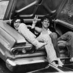 Tak wyglądał pierwszy Woodstock!