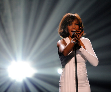 Tak wyglądały ostatnie chwile Whitney Houston. Ujawnili to po latach