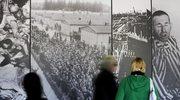 Tak wyglądały pierwsze egzekucje Holokaustu
