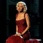 Tak zmieniała się 30-letnia Christina Aguilera