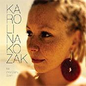 Karolina Kozak: -Tak zwyczajny dzień