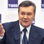 """""""Taka jest cena zdrady"""". Prokuratorzy chcą 15 lat więzienia dla Janukowycza"""