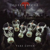 Queensryche: -Take Cover