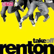 Renton: -Take Off